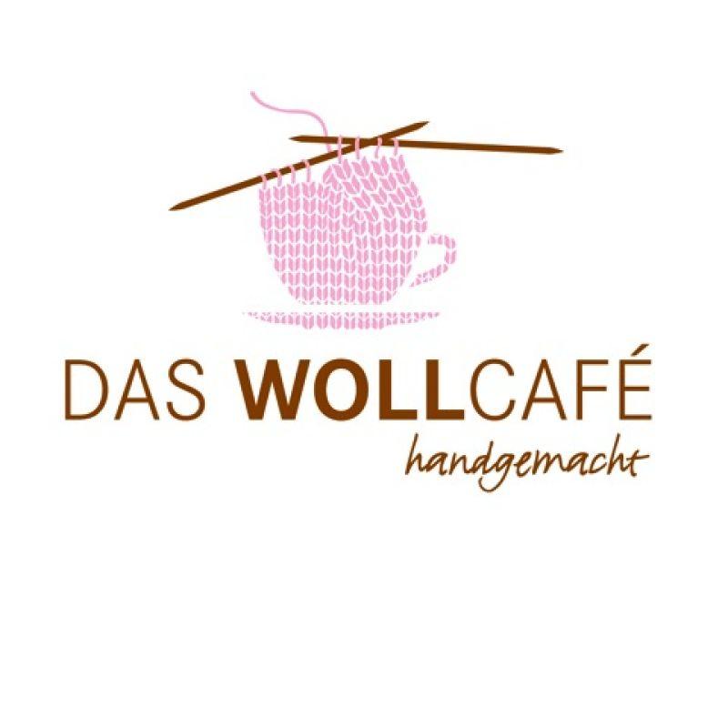 http://www.daswollcafe.de/