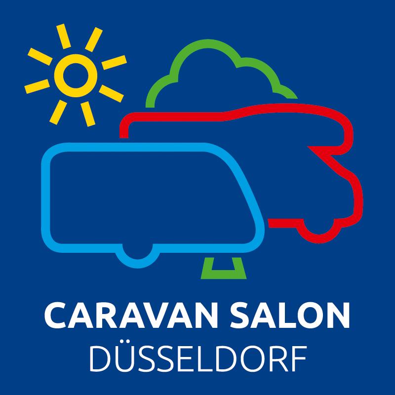Caravan Salon Düsseldorf / Messe Düsseldorf
