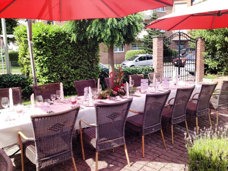 Foto 12 von Restaurant Horremer Hof in Dormagen