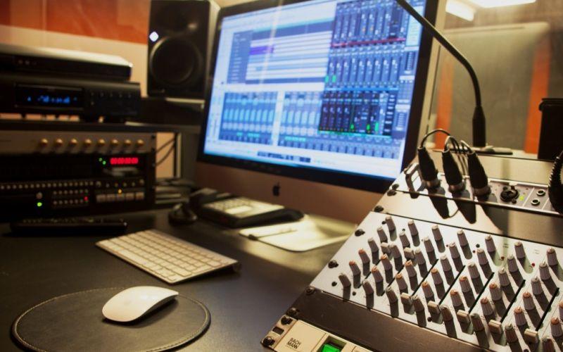 Thumbnail für stadtmagazin Studio