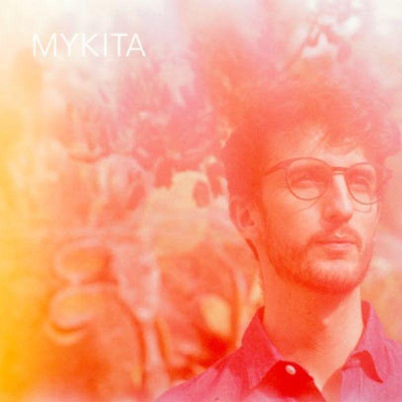Mykita Brillenmode aus Berlin - Optik Martin - Stuttgart