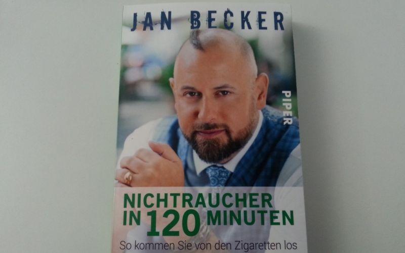 Nichtraucher in 120 Minuten - (c) Kathrin Stegherr/ stadtmagazin.com
