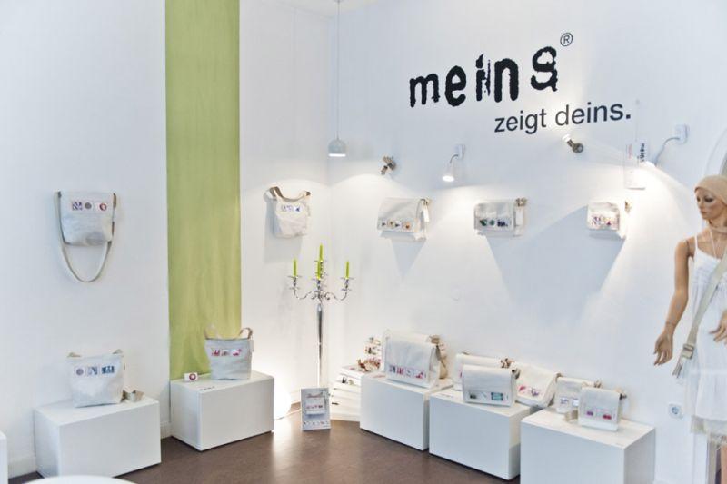 Photo von meins® in Köln