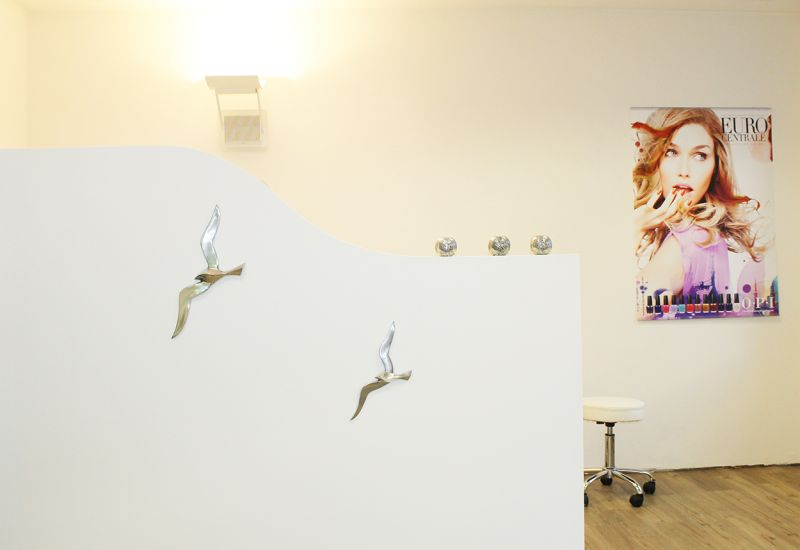 Foto 3 von Liberte Studio in Mannheim