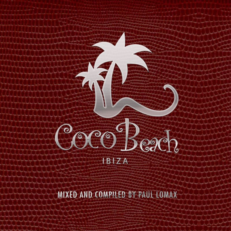 Clubstar Records // Coco Beach Ibiza Vol. 4