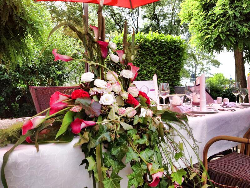 Foto 13 von Restaurant Horremer Hof in Dormagen