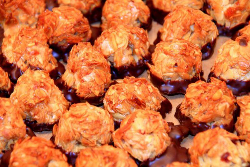 Foto 10 von Chocolaterie BitterSüß in Augsburg