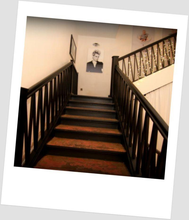 Foto 12 von Studio Photo Schneider in Kirchheim unter Teck