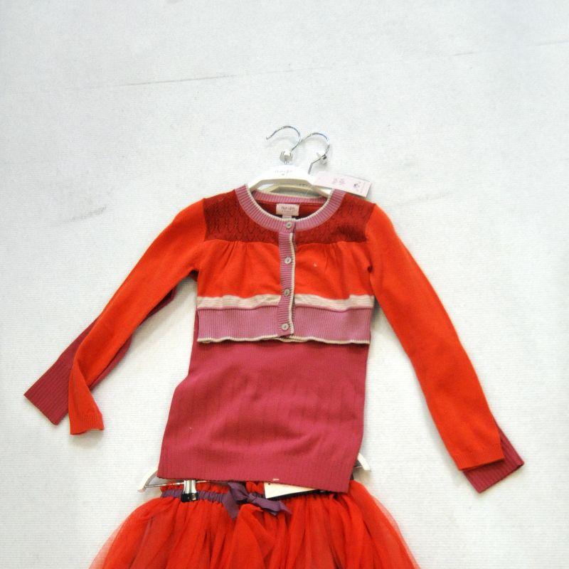 NOA NOA Stuttgart Mode für kleine und mittelgroße Elfen von 5-12 Jahren - TOTAL SPUNK - Stuttgart- Bild 14
