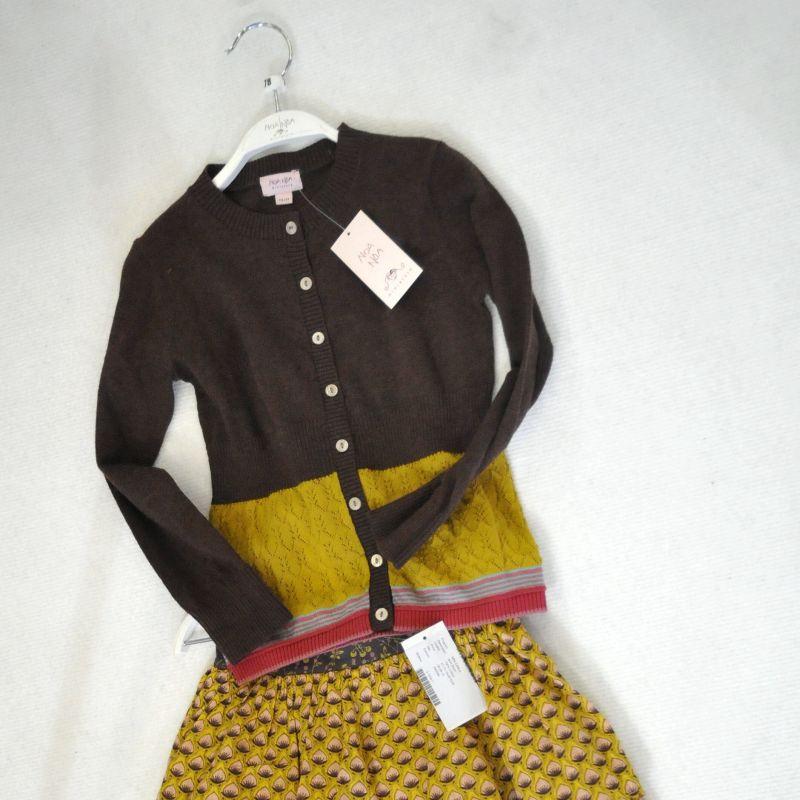 NOA NOA Stuttgart Mode für kleine und mittelgroße Elfen von 5-12 Jahren - TOTAL SPUNK - Stuttgart- Bild 8
