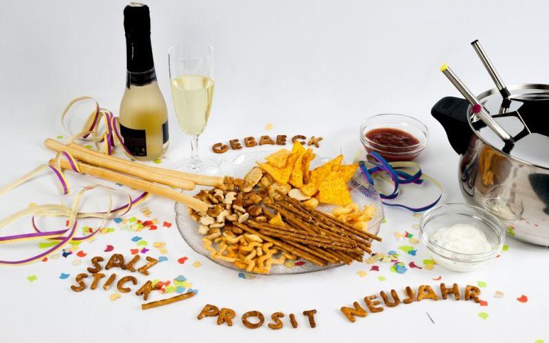 Frohes Neues Jahr - (c) Bernd Kasper/http://www.pixelio.de/media/717353