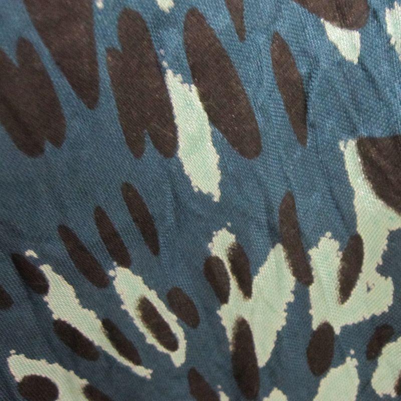Masai Jacke mit passender Bluse. - Ingrid Moden - Augsburg- Bild 2