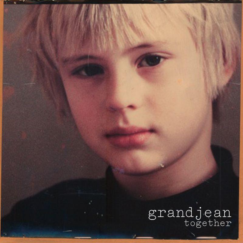 Nikolaj Grandjean In Bits And Pieces