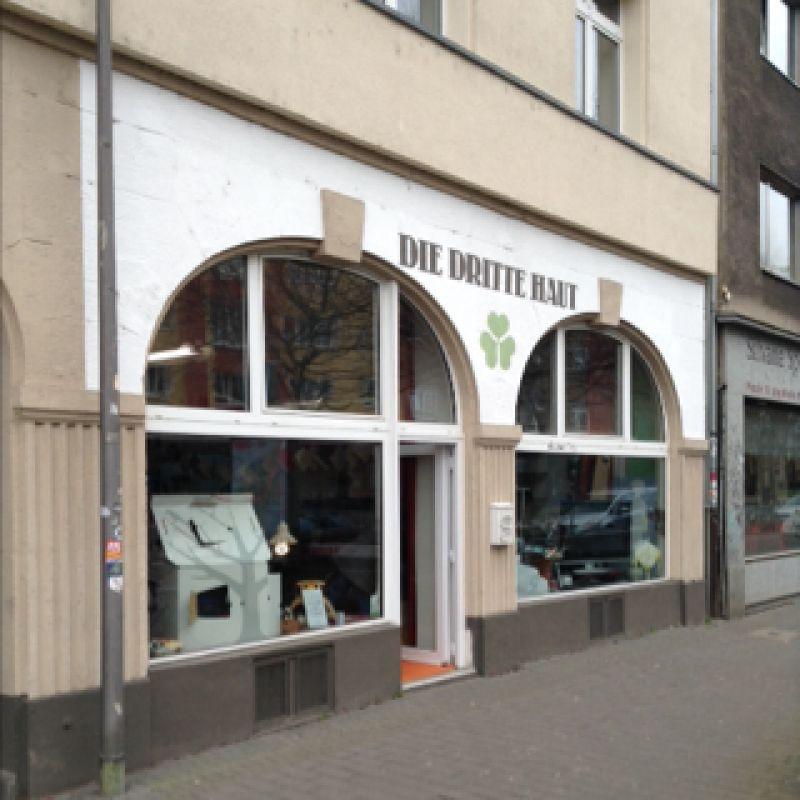 Photo von Die dritte Haut in Köln