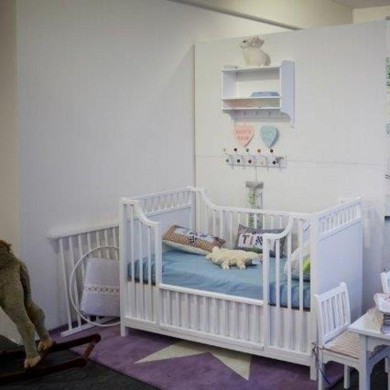 Kinderzimmer, Kinderbetten, Regale, Wickeltische -- Bei uns finden Sie eine reichhaltige Auswahl schöner Kindermöbel - hoppetosse – Bartels Kinderwelt - Hürth