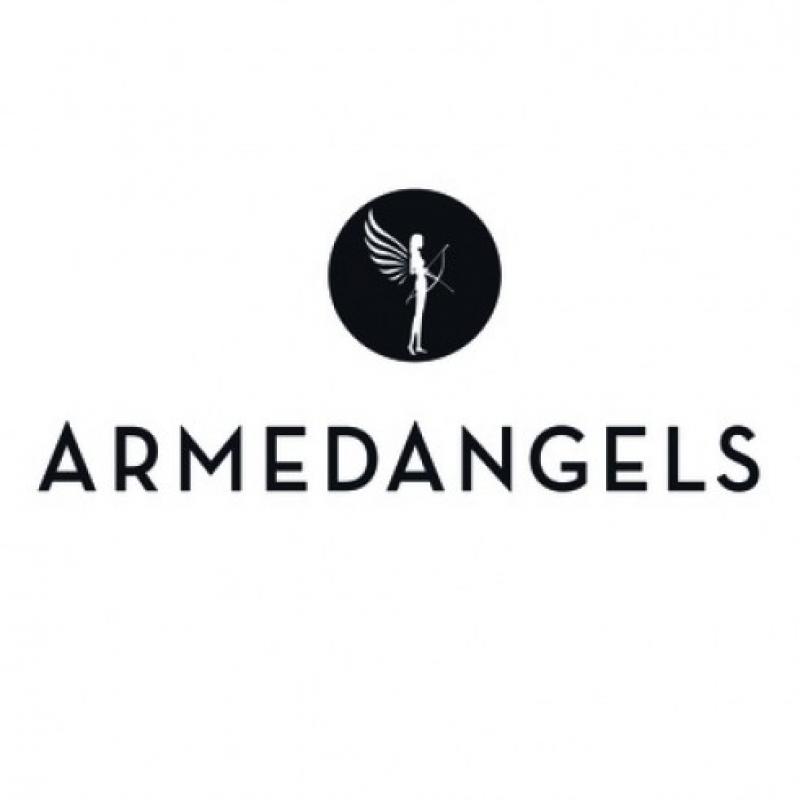 Armedangels - Freudenhaus Heidelberg - Heidelberg