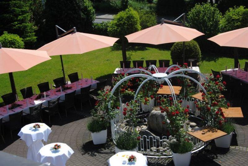 Foto 8 von Restaurant Horremer Hof in Dormagen