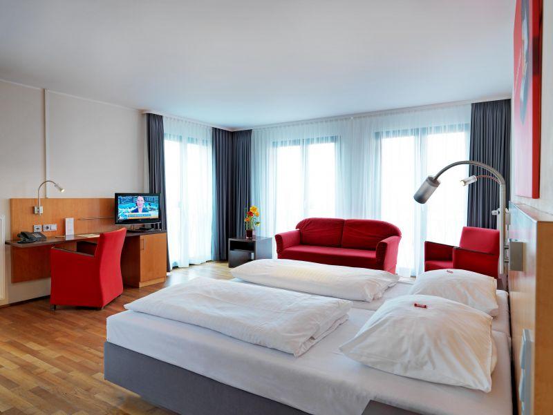 Foto 8 von Eden Hotel Früh am Dom in Köln