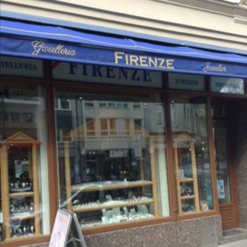Photo von  Juwelier Firenze Oro  in Köln