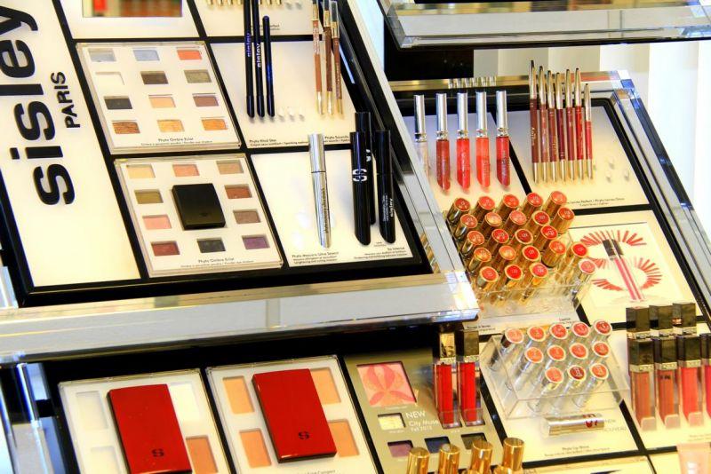 Foto 6 von Haut Couture Kosmetik in Reutlingen