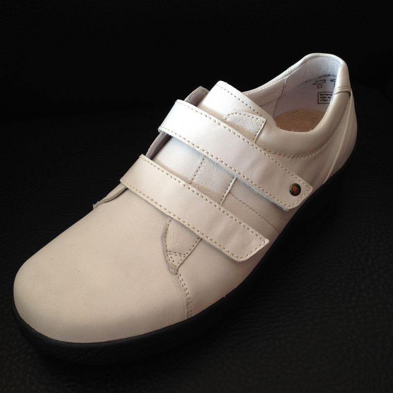 berkemann HAMBURG 1885 - berkemann Schuhe - berkemann Sneakers - Fachgeschäft Naturges. Laufen Katrin Ewelt - Kirchheim unter Teck