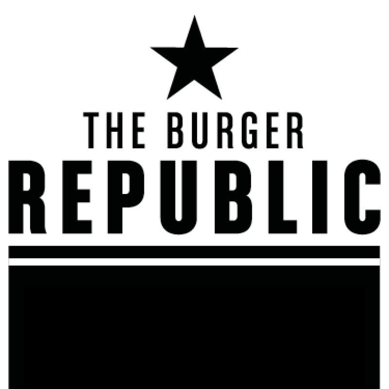 Photo von Burger Republic in Stuttgart