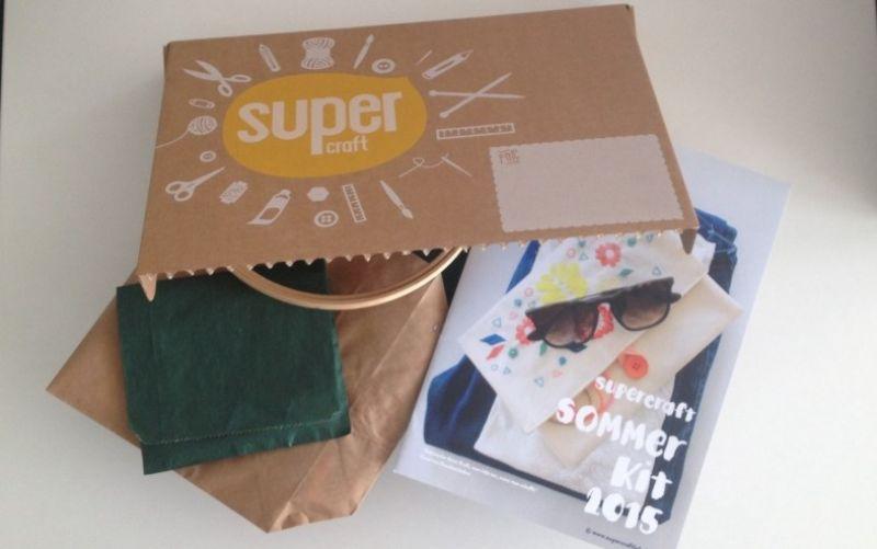 supercraft sommer kit 2015 - (c) stadtmagazin.com Anna Brinkmann