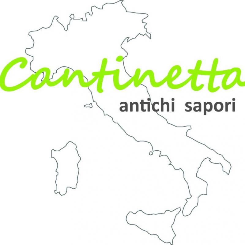 Cantinetta Stuttgart - Cantinetta - Stuttgart- Bild 4