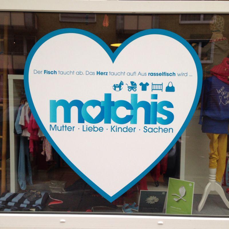 motchis  - motchis  - Stuttgart