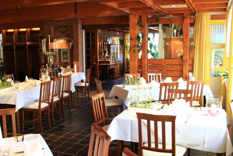 Foto 20 von Restaurant Brunnenstuben in Waiblingen