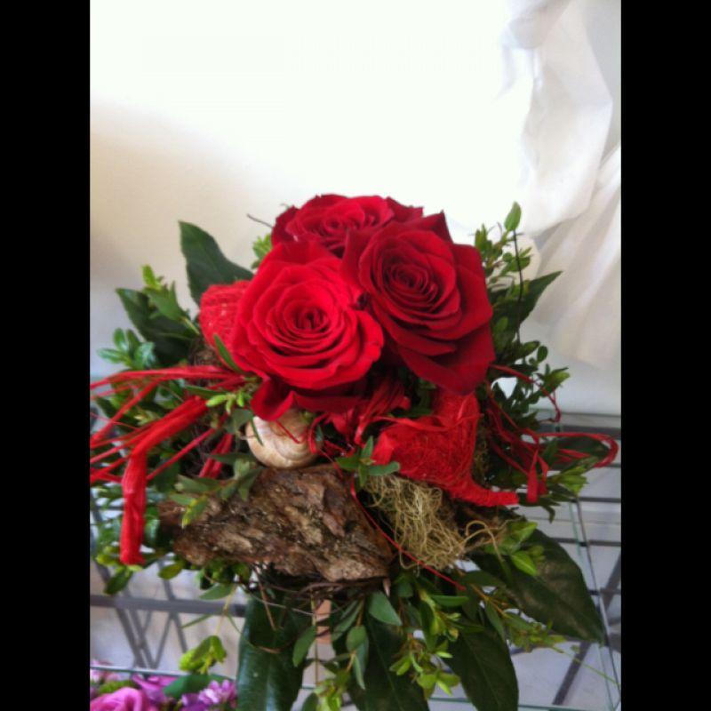 Eintrag #7446 - Blumen Paradies - Sindelfingen