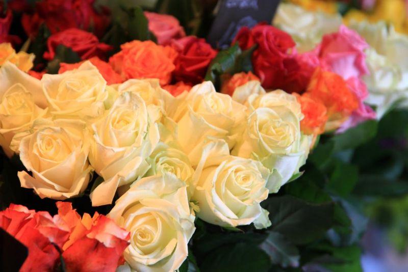 Foto 9 von Der Herzliche Blumenladen in Stuttgart