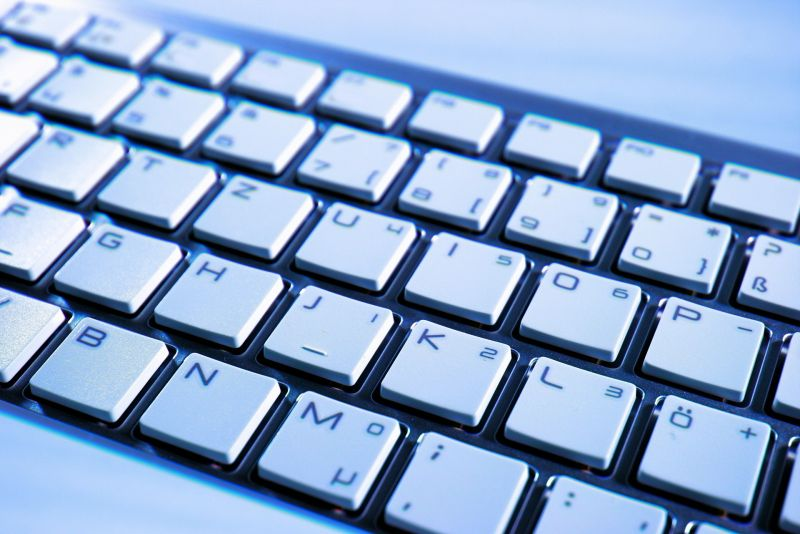 - (c) https://pixabay.com/de/tastatur-computer-hardware-tasten-70506/