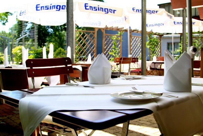 Foto 13 von Restaurant Brunnenstuben in Waiblingen
