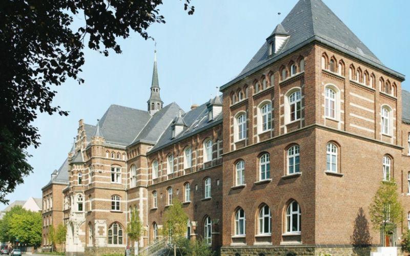 Foto 1 von Leo´s Bistro in Bonn