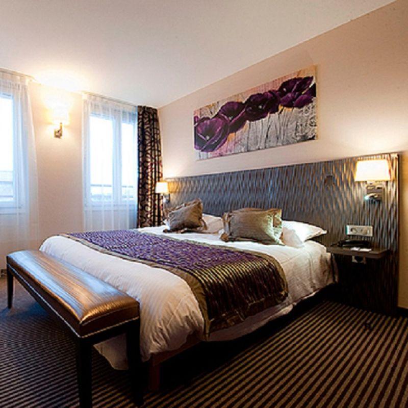 Sonderanfertigungen von Betten, Kopfteilen, Decken - Villa Toscana - Schwetzingen