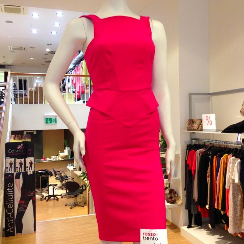 Kleid vonELISABETTA FRANCHI - rossotrenta - Stuttgart