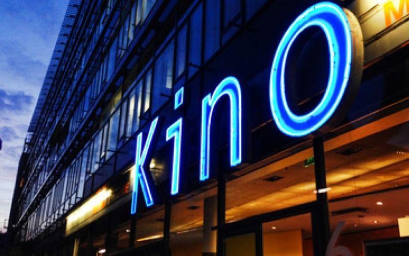 Kino - (c) Rainer Sturm /http://www.pixelio.de/media/714249