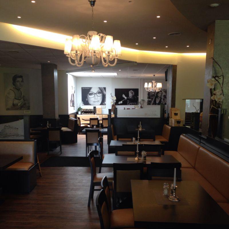 Photo von Restaurant Mylos in Sindelfingen