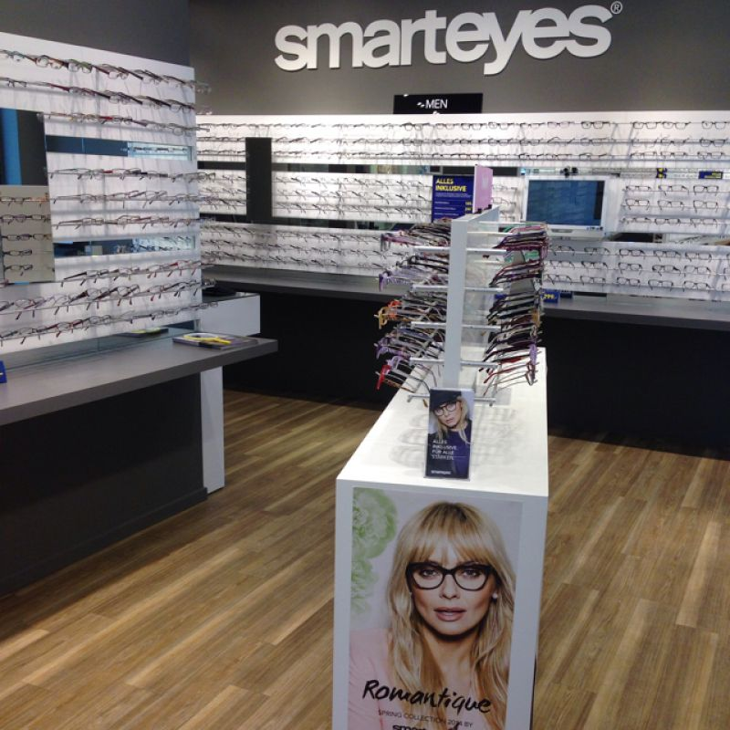 Photo von Smarteyes in Stuttgart