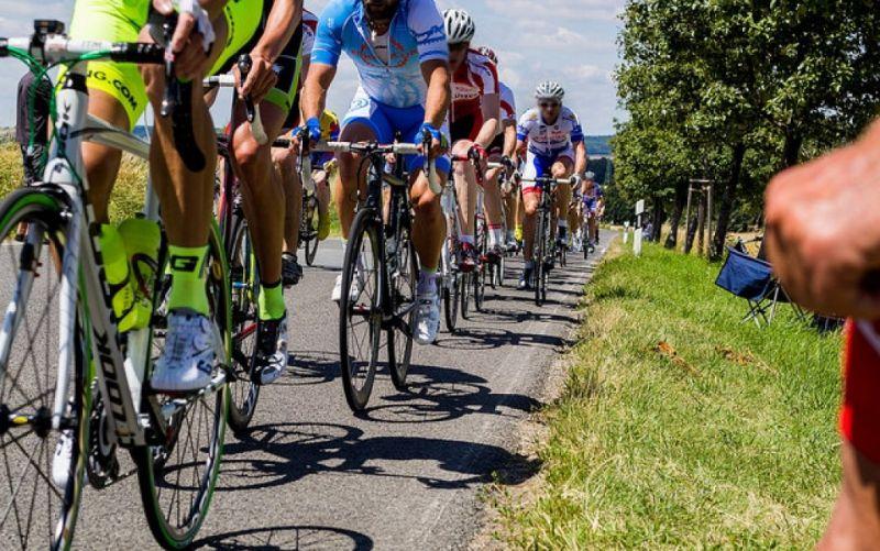 - (c) https://www.flickr.com/photos/13435397@N06/32673355842 / Radrennen / www.planet-fahrrad.de