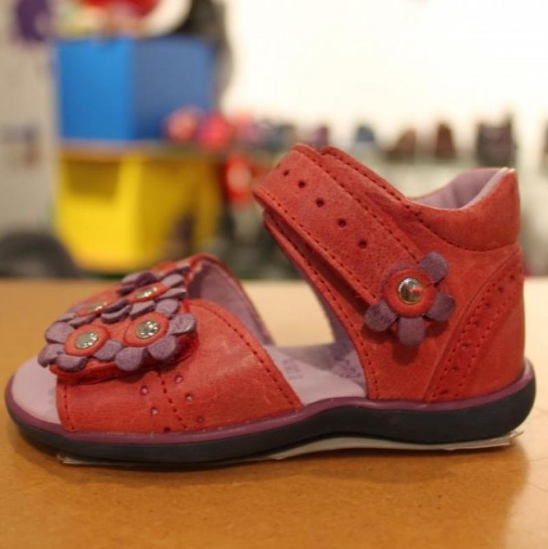 Eintrag #2279 - Schuhanzieher - Kinderschuhfachgeschäft - Köln