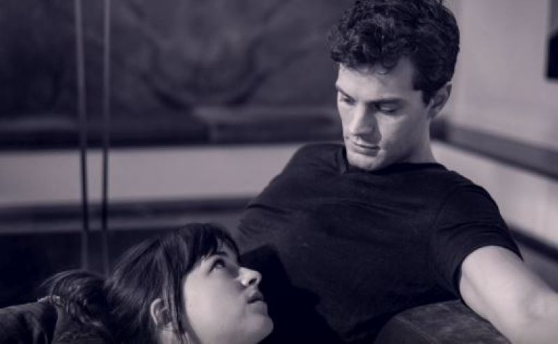 Youtube Screenshot / Damie / https://www.youtube.com/watch?v=jzM3L5Dq2_A