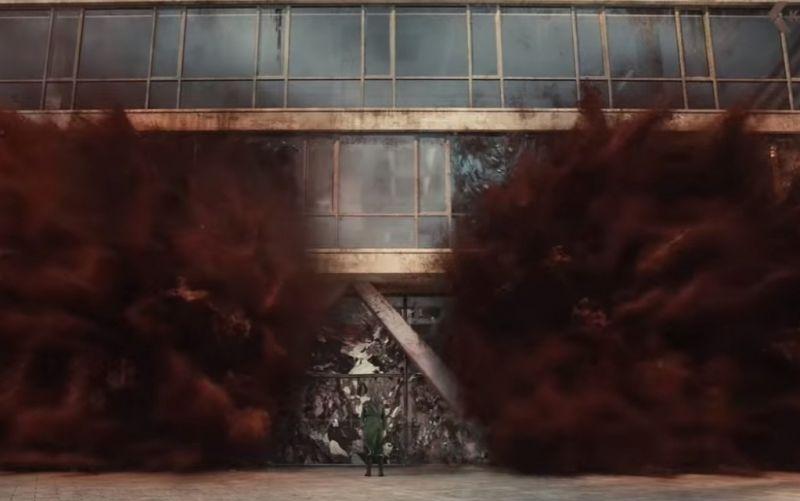 Inferno - (c) Screenshot-Youtube/KinoCheck/https://www.youtube.com/watch?v=AKl6ssufsV4