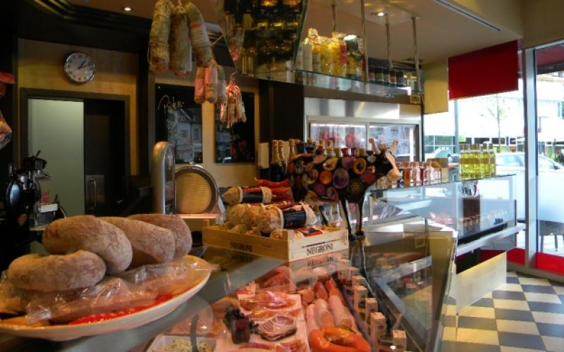 Foto 6 von Metzgerei Kremer's in Köln