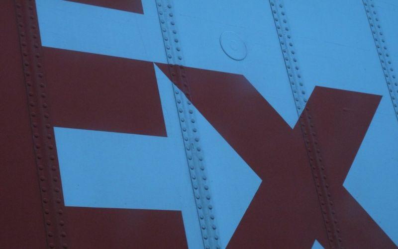 EX  - (c) Flickr / Daniel Littlewood / EX / https://www.flickr.com/photos/daniellittlewood/5411848657/in/photolist-9fe94t-4nt5QZ-anD4X8-5mpNqi-dEJ52F-8f8Lsi-9ifvtH-kCE3H4-fu8FTm-ndUJ8C-cxYmuU-ccLVH7-dJEpk7-8drJVz-cuvHRs-asyNMq-55R3RQ-oCVNxL-dRj7bq-efmSKT-9Ay4dJ-stQTE8-aXYV2H-9Av9u6-mRY6sa-71GGNq-pym3Dg-ruVJQR-kn2FiJ-ojkvkB-54rYMJ-AmJ4-agTeCc-agW5Hw-ebzfKh-mhdruT-eciHhs-9Ay4wA-9Ay4U9-9Ay4FS-8QZF4P-bUtaXu-73Hd6d-5fjtw-rvpfE3-dSzo2A-pCeUSo-7oU666-7mtssc-E7onRJ
