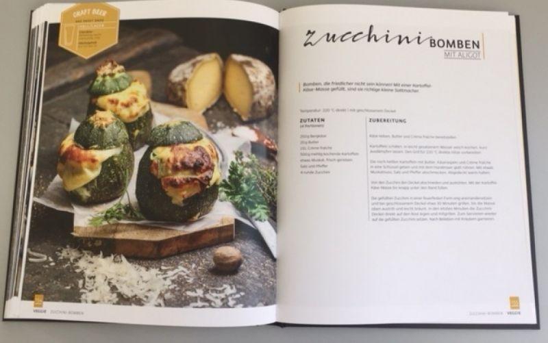 Ja, ich GRILL / EMF Verlag / Guide Schmelich / Christine Pittermann