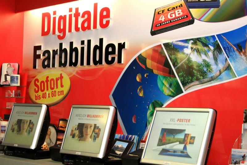 Foto 13 von Photo Schneider in Kirchheim unter Teck