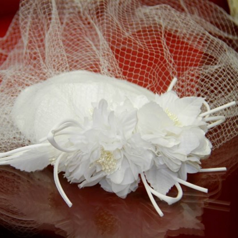 Brautkleider in jeder Stilrichtung - Kisa Hochzeitshaus - Heilbronn