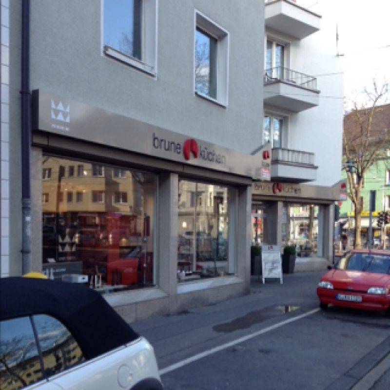 Photo von brune küchen in Köln